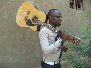 choir amani